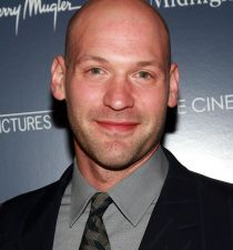 Corey Stoll's picture