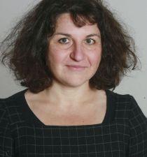 Corinna Mura's picture
