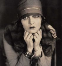 Corinne Griffith's picture