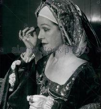 Cornelia Otis Skinner's picture