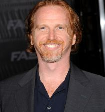 Courtney Gains's picture