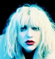 Courtney Love's picture