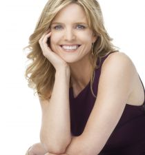 Courtney Thorne-Smith's picture