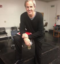 Craig Anton's picture