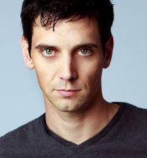 Craig Ricci Shaynak's picture