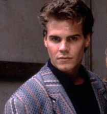 Craig Sheffer's picture