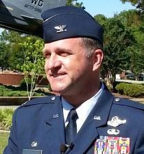 Craig Slocum's picture