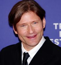 Crispin Glover's picture