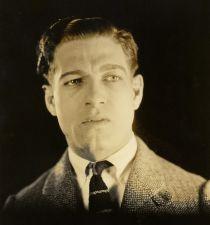 Cullen Landis's picture