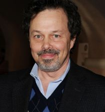 Curtis Armstrong's picture
