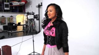 Pictures of Cymphonique Miller, Picture #251528 - Pictures ...