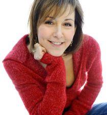 Cynthia Stevenson's picture