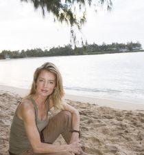 Cynthia Watros's picture