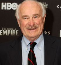Dabney Coleman's picture
