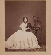Dagmar Dahlgren's picture