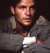 Dale Midkiff's picture