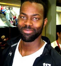 Damion Poitier's picture
