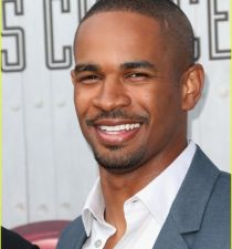 Damon Wayans, Jr.'s picture