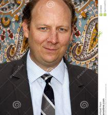 Dan Bakkedahl's picture