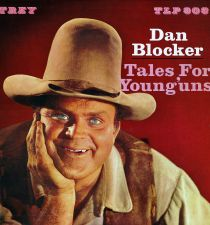 Dan Blocker's picture