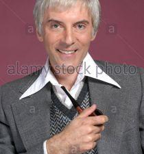 Dan Castellaneta's picture