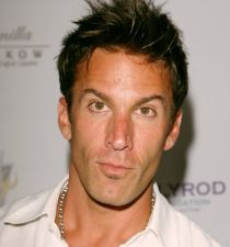 Dan Cortese's picture