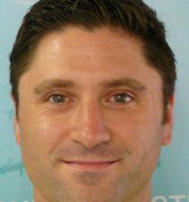 Dan Eberle's picture
