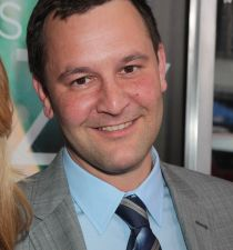 Dan Fogelman's picture
