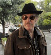 Dan Hicks (actor)'s picture