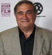 Dan Lauria's picture