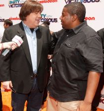 Dan Schneider (TV producer)'s picture