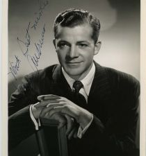 Dana Andrews's picture