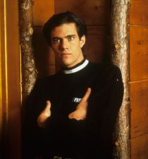 Dana Ashbrook's picture