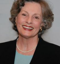 Dana Ivey's picture