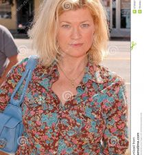 Dana Wheeler-Nicholson's picture