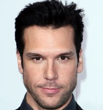 Dane Cook's picture