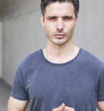 Daniel Bess's picture