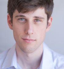 Daniel Kountz's picture