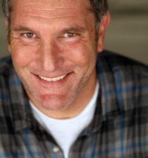 Daniel Riordan's picture