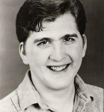 Daniel Roebuck's picture