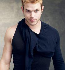 Daniel Truhitte's picture