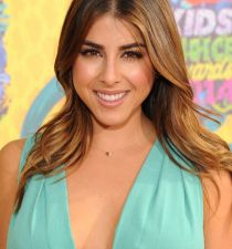 Daniella Monet's picture