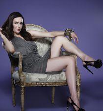 Danielle Bisutti's picture