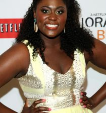 Danielle Brooks's picture
