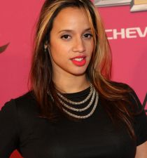 Danielle Polanco's picture