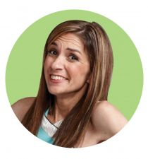 Danielle Schneider's picture
