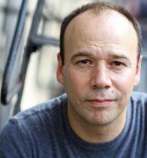 Danny Burstein's picture