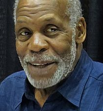 Danny Glover's picture