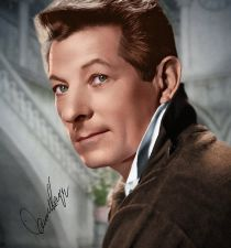 Danny Kaye's picture