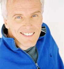 Danny Murphy (actor)'s picture